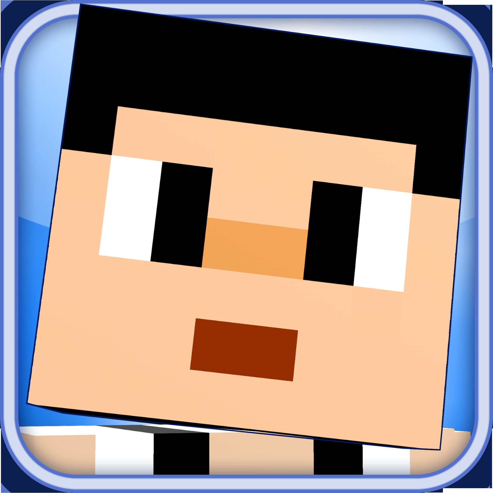 icon2048Masked