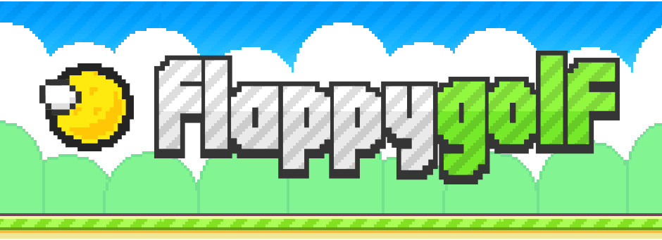 banner-flappy