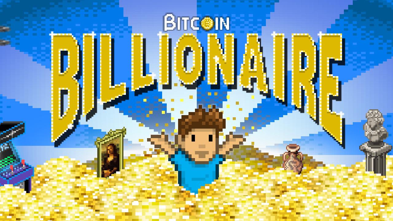 kaip nulaužti bitcoin bilionaire visi bitcoin adresai